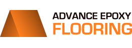 Advance Epoxy Flooring
